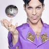 10 of the Most Ridiculous Prince Lyrics