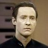 The 10 Best <i>Star Trek</i> Characters