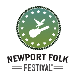 12 Newport Acts Share Their Favorite Folk Songs
