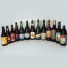 14 Saisons (Farmhouse Ales) Ranked