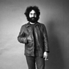 Five Musicians Remember Jerry Garcia