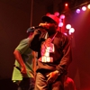 Live Review: Big Boi, Yelawolf and Jay Electronica - Atlanta, Ga.