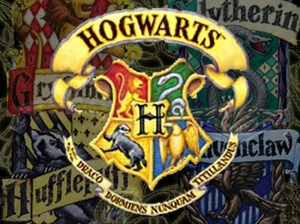Songs of the Sorting Hat: A Playlist for Each House of Hogwarts