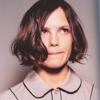 Scout Niblett -- The Calcination of Scout Niblett