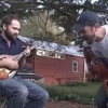 "Mandolin Cover of ""Just Like Heaven"" (Awesome of the Day)"