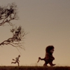 A Few More Thoughts about <em>Where The Wild Things Are</em>