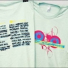 Mixtape T-Shirts (Awesome of the Day)
