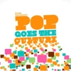 <i>Paste's Pop Goes the Culture</i> Streaming Online (Awesome of the Day)