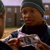 """100 Greatest Quotes From the Wire"" Video (Awesome of the Day)"