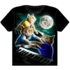 urlesque's Three Wolf Moon T-Shirt Parodies (Awesome of the Day)