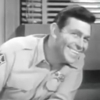 &quot;Single Ladies&quot;/Andy Griffith Mash-Up (Awesome of the Day)