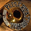 Preservation Hall w/Tom Waits, Jim James, Buddy Miller &amp; More