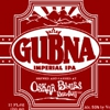Oskar Blues Gubna Imperial IPA (Awesome of the Day)