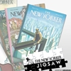 New Yorker Online Jigsaw Puzzles (Awesome of the Day)