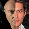 Battle of the Bad: John Mayer vs. Phil Collins