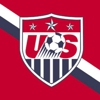 Living La Vida Polka: United States vs. Slovenia World Cup Preview
