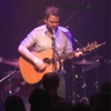 Watch Frightened Rabbit's 15-Song Live Set