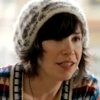 &lt;i&gt;Portlandia&lt;/i&gt; Preview