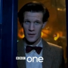 Doctor Who 2011 Trailer