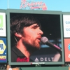 Baseball, Hotdogs &amp; an Avett Brothers Show
