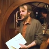 The First &lt;i&gt;Hobbit&lt;/i&gt; Production Video Blog Is Live!