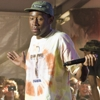 Tyler, The Creator and the Question of Offensive Art