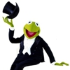 Eight Felt Arguments For The 2012 MuppetOscars
