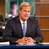 In Defense of &lt;i&gt;The Newsroom&lt;/i&gt;