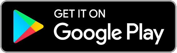 Get the Paste Magazine app on Google Play