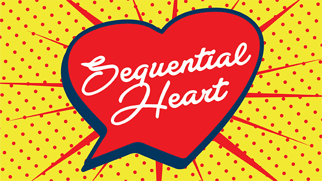 Sequential Heart