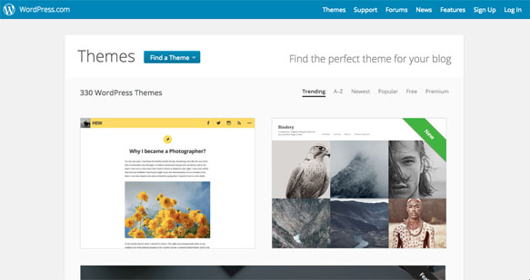 wix templates for wordpress.html