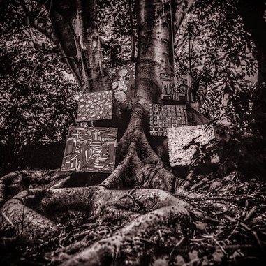 Kamasi Washington: <i>Harmony of Difference</i> EP Review