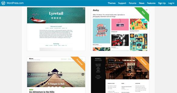 02-WordPress.jpg