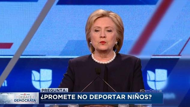 The Funniest #DemDebate Tweets from the Miami Debate