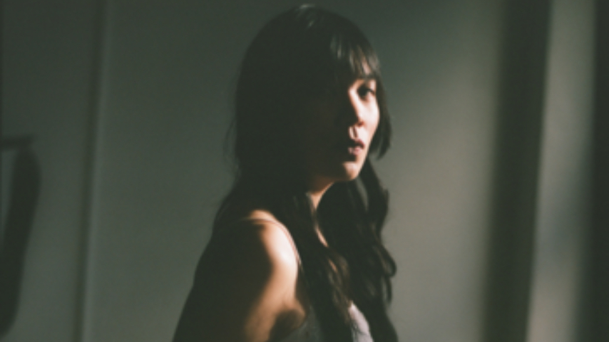 """Thao & The Get Down Stay Down Set to Release Their """"Most Honest Work Yet,"""" <i>Temple</i>"""