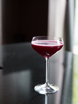 bolshoi cocktail