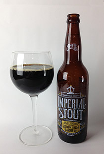 1-BarrelAged-ImperialStouts.jpg