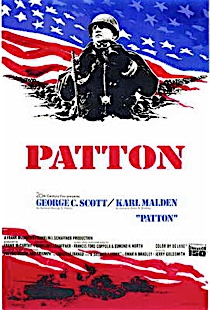1-Patton-best-war-movies-netflix.jpg