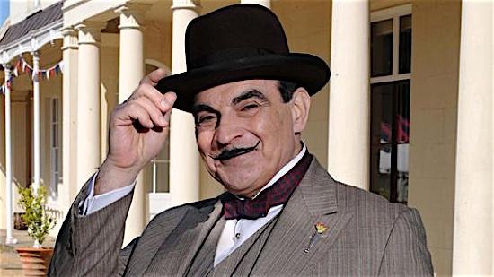 1-Suchet-Poirot.jpg