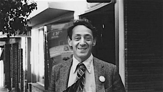 1-Times-of-Harvey-Milk-5 Docs.jpg