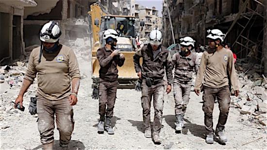 1-White-Helmets-5-docs.jpg