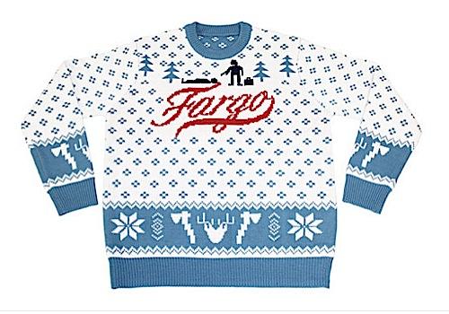 1-top-ten-knit-sweater-mondo.jpg