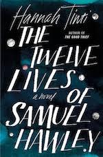 1. 12 lives of samuel.jpg