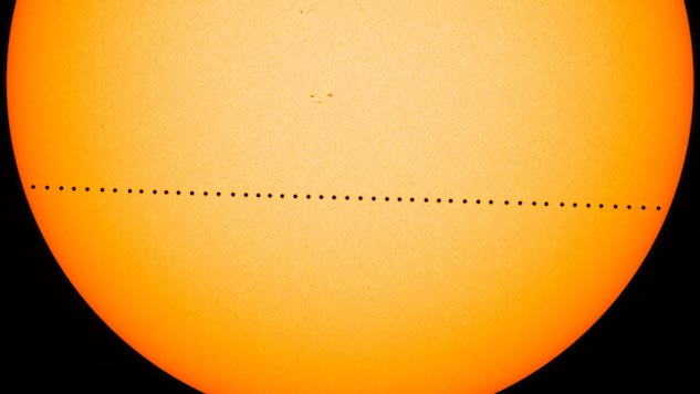 1. mercury transits the sun.jpg