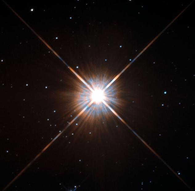 1. proxima centauri.jpg