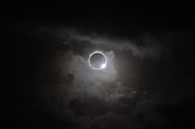 1. total solar eclipse.jpg