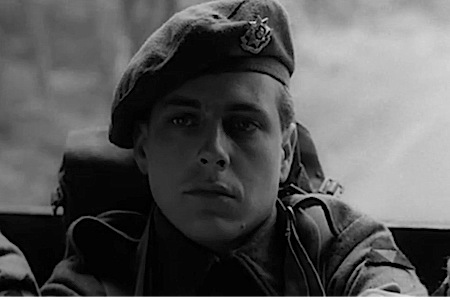 10 overlooked classics world war ii films movies
