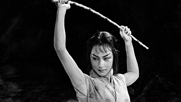 All of Akira Kurosawa's Films, Ranked