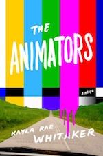 10. animators.jpg