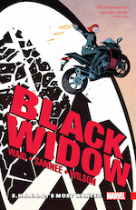 10. black widow.jpg